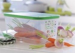 """Контейнер """"Умный холодильник"""" (4.4 л) Tupperware"""