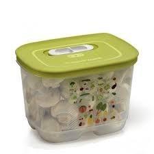 """Контейнер """"Умный холодильник"""" (1.8 л) высокий Tupperware"""