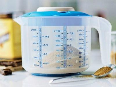 Ёмкость для смешивания (2 л) Tupperware