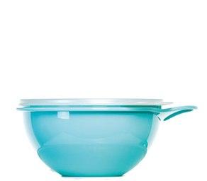 "Чаша ""Милиан"" (1,4 л) Tupperware"