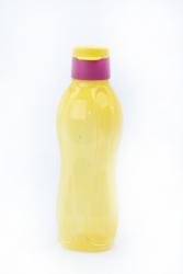 Эко-бутылка (750 мл) с клапаном Tupperware
