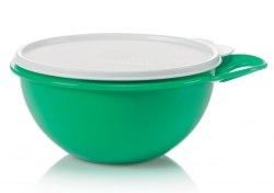 "Чаша ""Милиан""(1,4 л) Tupperware"