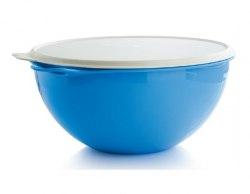 "Чаша ""Милиан""(4,5 л) Tupperware"
