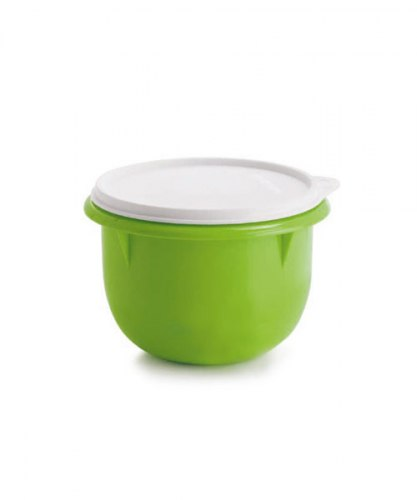 Замесочное блюдо (1 л) Tupperware