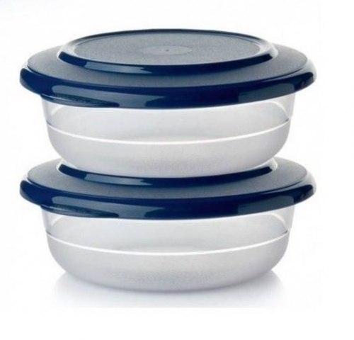 Чаша сервировочная (275 мл) Tupperware
