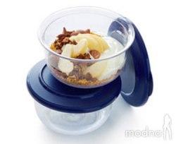 Чаша сервировочная (450 мл) Tupperware