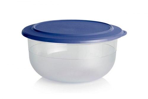 Чаша сервировочная (2,1 л) Tupperware