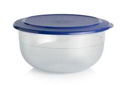 Чаша сервировочная (3,5 л) Tupperware