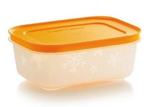 Охлаждающий лоток(450 мл) Tupperware