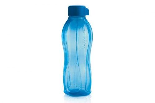 Эко-бутылка (750 мл) в синем цвете Tupperware