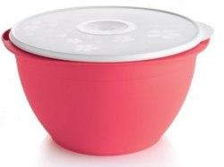 "Чаша ""Бум"" (10 л) Tupperware"