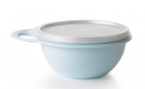 "Чаша ""Милиан""(600 мл) Tupperware"