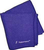 Спортивное полотенце Tupperware