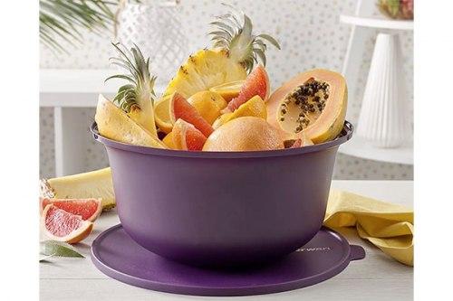 """Чаша """"Алоха"""" (7,5 л) Tupperware"""