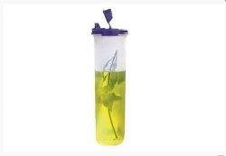 Компактус для жидкости(1,1 л) Tupperware