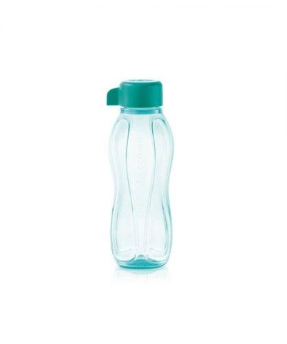 Эко-бутылка (500 мл) в голубом цвете с винтовой крышкой Tupperware