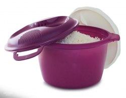 Зерноварка(3 л) Tupperware