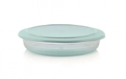 Блюдо СК (1,3 л) Tupperware