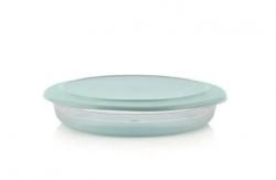 Блюдо СК (2 л) Tupperware