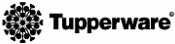 Tupperware - Tupperware - эко-посуда премиум класса