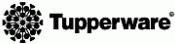 Tupperware - Посуда Tupperware купить в Украине