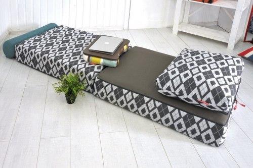 Кресло-кровать Costa Гарвард