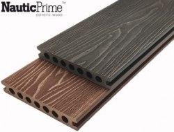 Террасная доска NauticPrime Esthetic Wood