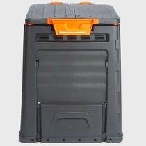 Компостер пластиковый KETER Eco Composter