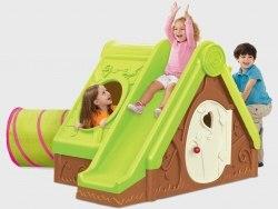 Детский домик Funtivity