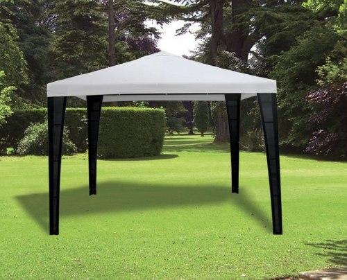 Павильон садовый TJSG-108