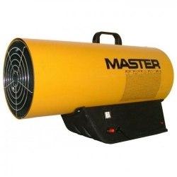 Газовый нагреватель воздуха MASTER BLP53M