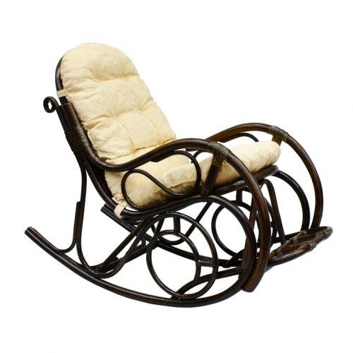 Кресло-качалка 05/11 Mатте