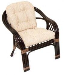 Кресло из ротанга Маланг-В Б
