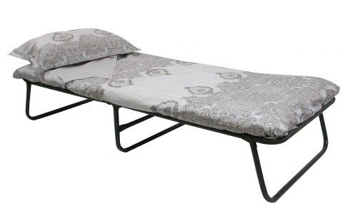 Раскладная кровать МОДЕЛЬ 202