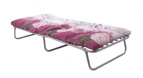 Раскладная кровать ВЕРОНИКА
