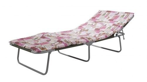 Раскладная кровать МЕЧТА М (детская)