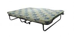 Раскладная кровать СИМОНА