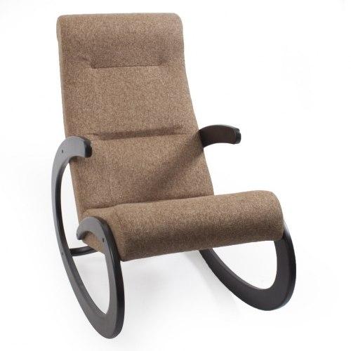 Кресло-качалка МОДЕЛЬ 1Г