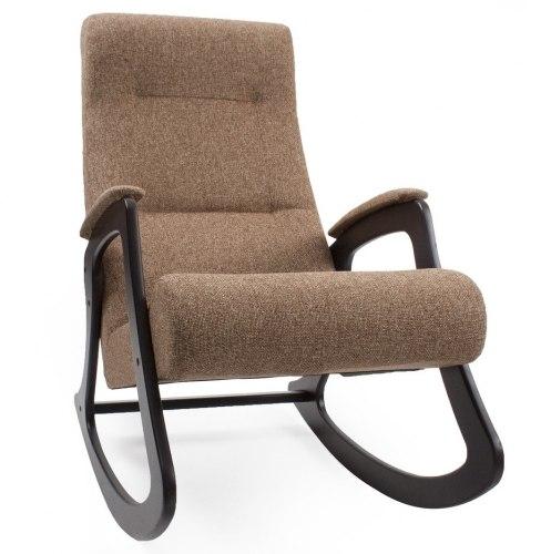 Кресло-качалка МОДЕЛЬ 2, 2