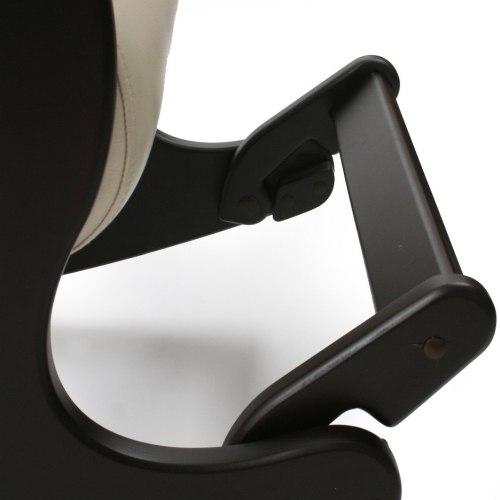 Кресло-качалка МОДЕЛЬ 44-1
