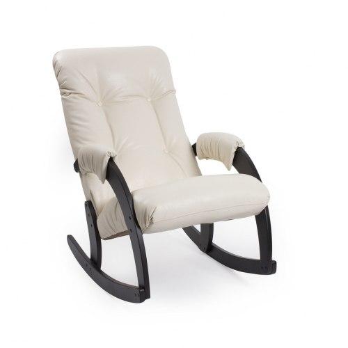 Кресло-качалка Модель 67-1
