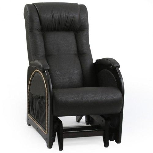 Кресло-гляйдер МОДЕЛЬ 48 (б/л)