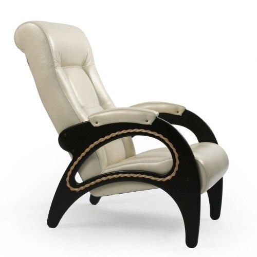 Кресло для отдыха МОДЕЛЬ 41 (орегон 106)