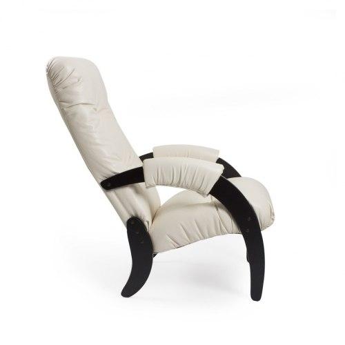 Кресло для отдыха МОДЕЛЬ 61 (malta 01)