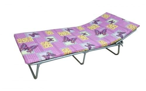 Раскладная кровать «Моника М»