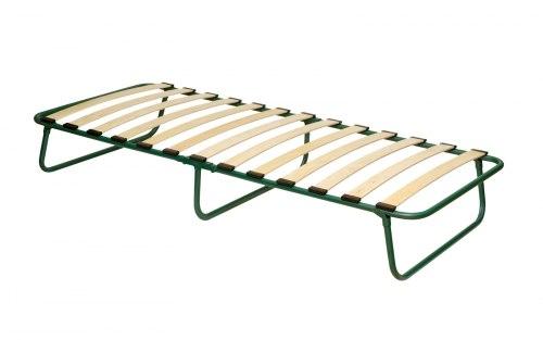 Раскладная кровать «Анжелика»