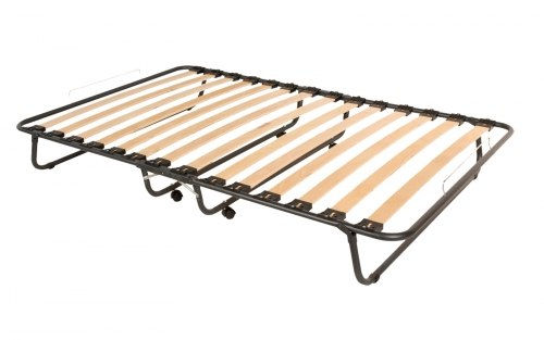 Раскладная кровать «Виктория 1200 М» ( Широкая)
