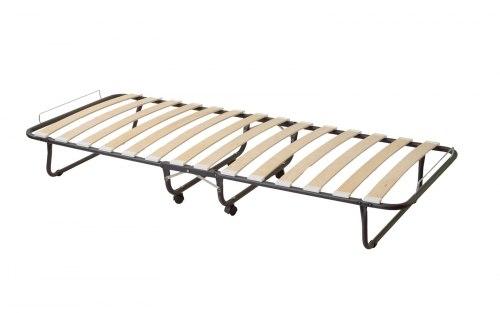 Раскладная кровать «Виктория 800»