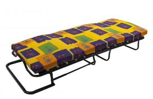 Раскладная кровать КАРИНА