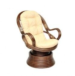 Кресло механическое Ellena (Браун)